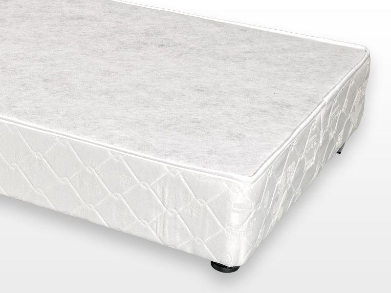 Хотелска  легла София Нани стандарт – текстил тип А