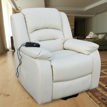 Massage chairs MAXIMUM ECO