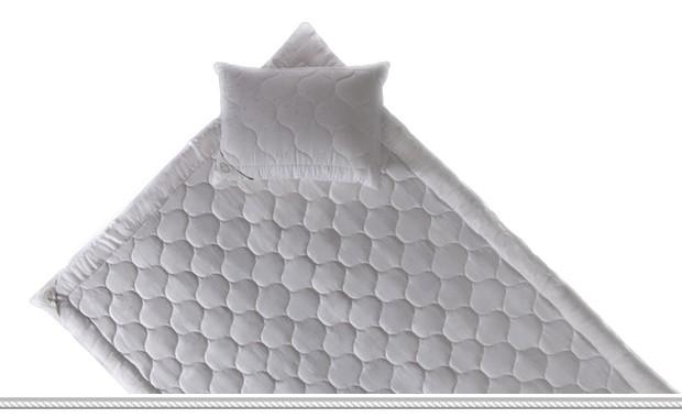 Завивки White Boutique Premium Завивки Cottona Tencel