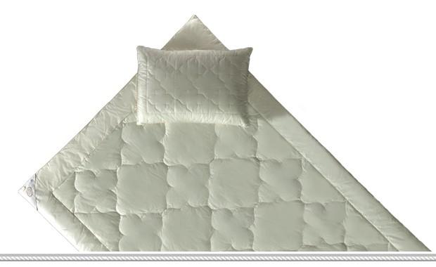 (Български) Завивки White Boutique Premium  Завивки Eco Bamboo